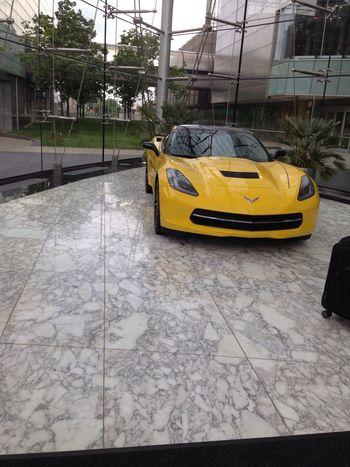 I'm n love wit this car ❤️❤️???