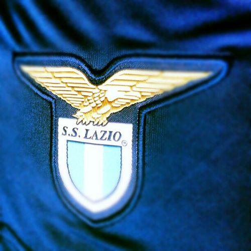 SsLazio Eagle Eagles Soccer Italiansoccer Symbol Footballteam Team Italianteam Prideofrome 1900 Piazzadellalibertà Lazio