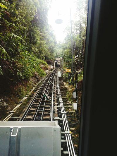 Adventure Club Jalan2man Penanghill Cuticutimalaysia Jejakkasih