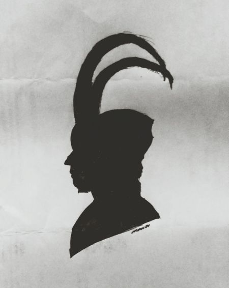loki Silhouette Marvels Marvel Comics Avengers Thor  Draw Drawing
