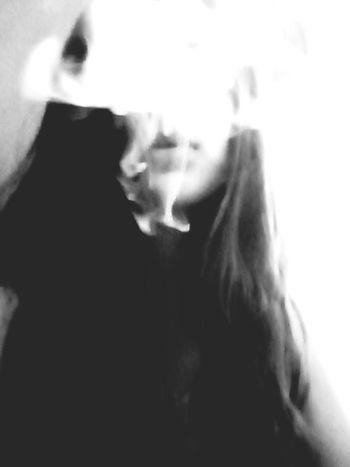 Antakya Antioch Dark Photography Smoke Loneliness Black And White Photography EyeEm Best Shots - Black + White Black & White Black And White Kubratemli