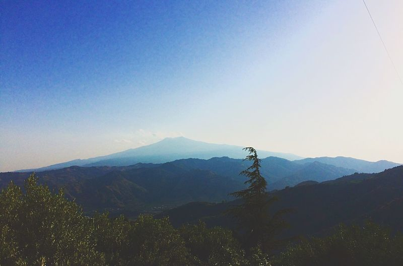 Nature EyeEm Best Shots EyeEm Nature Lover EyeEm Gallery EyeEm EyeEm Best Edits EyeEmBestPics EyeEm Best Shots - Nature Eyeemphotography Sky Etna Mountains Mountain Green Nature_collection Nature Photography Naturelovers Panorama Panoramic Panoramic Photography Pino