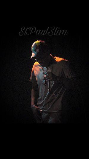 Hip Hop Rapper Rap Live Concert Photography Minnesota Blackandwhite StPaulSlim Urban Minnesotaphotographer Emcees HipHopStyle HipHop Goingbacktocali Trustissues