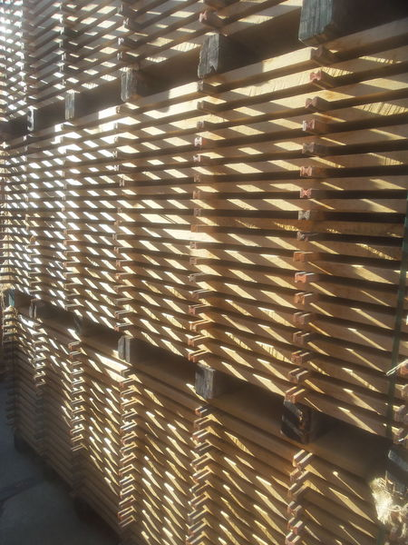 Pattern Close-up Wood - Material Shadows & Lights Shadowplay Shadow Photography Stack Of Wood Oak Stacked Up Sunlight, Shades And Shadows Sunlight And Shade Raysofsunlight Lights And Shadows Light Effects