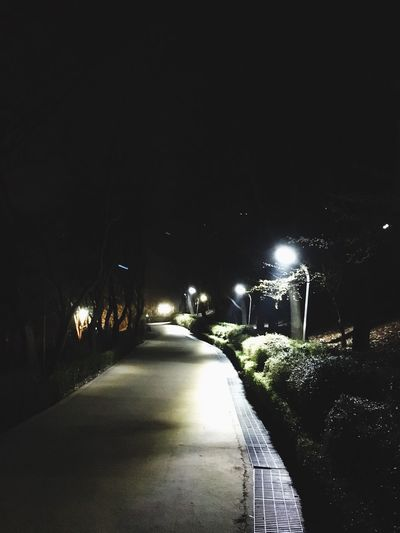 Sujin Park Park Seongnam South Korea