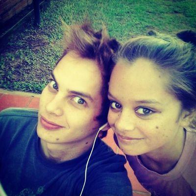 Like Nice Photo Instasister my sister patito fuck perfect ilove te adoro baby ❤