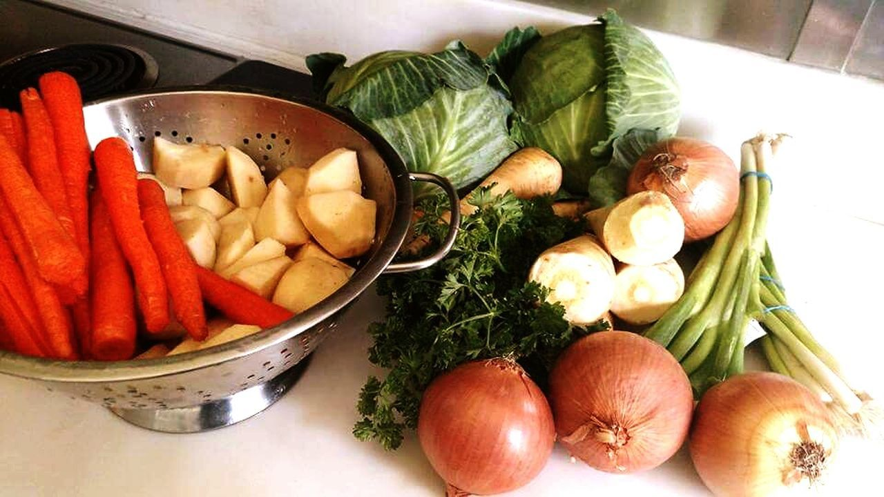 food and drink, vegetable, food, freshness, healthy eating, variation, indoors, no people, close-up, day