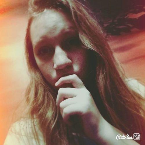 ✖ Wer Kämpft kann verlieren ,wer nicht Kämpft hat schon verloren✖