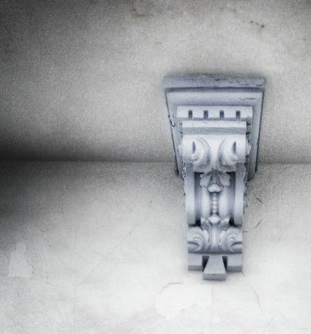 Minimalism Architectural Detail Architectural Elements Mi Serie Minimal