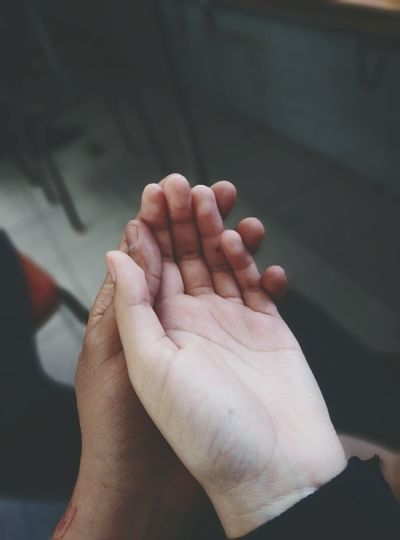 Beautiful Life Adventures My Hand In Your Hand ❤