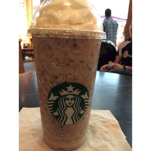 Coffe 👌 Mocha