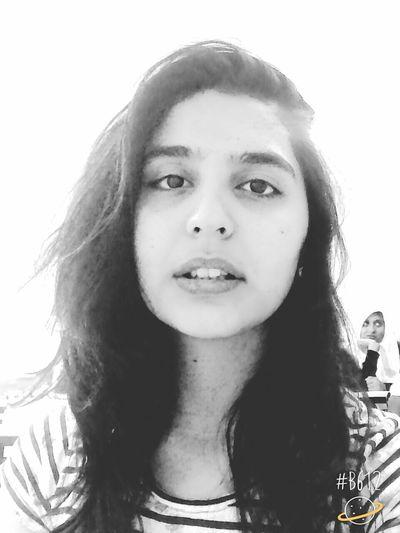 Aman be okul.. Daydreaming Hello World Studying School Model That's Me Populer Photos Enjoying Life Lovelovelove Kisses❌⭕❌⭕