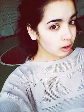 selfie selfie ✌ good moning ❤❤ Have A Nice Day♥ Swagg Sucsess