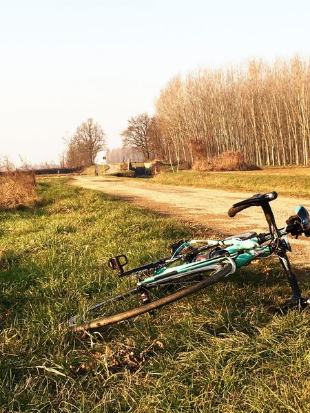 One Thing I Can't Live Without Bike Passion Enjoying Life