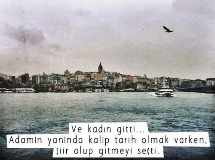 Hi! Good Morning Hello World Aynen öyle... Taking Photos Istanbul Turkey Yaralı Kalp