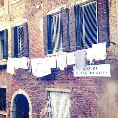 Venice Venezia Veneto Italy Life Still Life Love Architecture Composition Urban