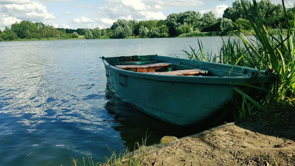 Boat Photography Samsungphotography Samsung Galaxy S6 Oudenaarde Donk Adventures Summer