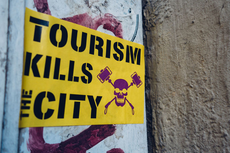 Angry Catalunya Freedom Liberty Rage Revolution Tourist Tourist Attraction  Anger Close-up Communication Day Deprived Eviction Industry No People Outdoors Skull Text Tourism Tourist Destination Warning Sign Yellow