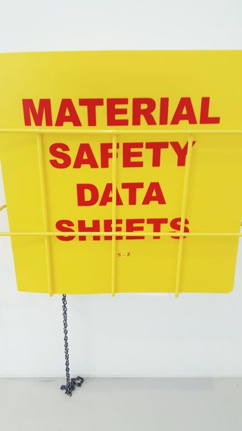 Text Red Yellow No People Orthographic Symbol Indoors  Day