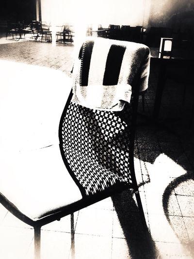 untitled NEM Black&white NEM Submissions NEM Mood AMPt_community