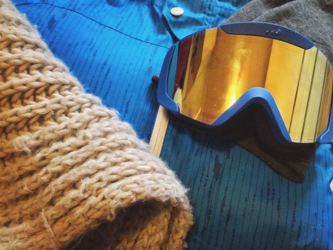 Snowboard outfit. NevermindRecords Snow Snowboard Outfit Sport Extremesport