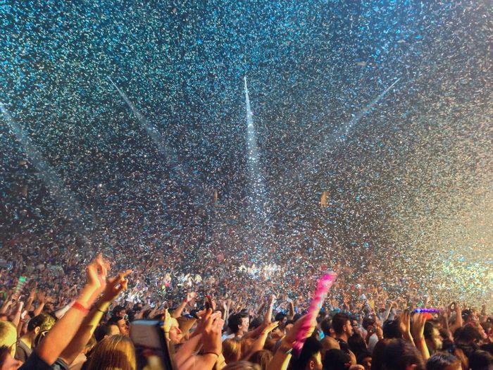 atmosphere tour - kaskade. Amazing! EyeEm Bestsellers Market Bestsellers April 2016 Bestsellers