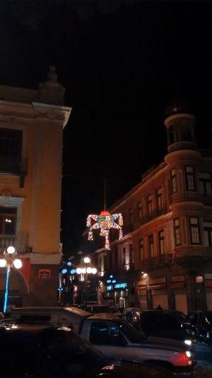 Christmas Lights Christmaslights