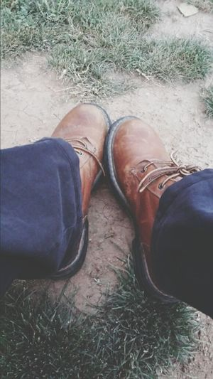 My greatest memories where made on that farm. Farm Countrygirl Workboots