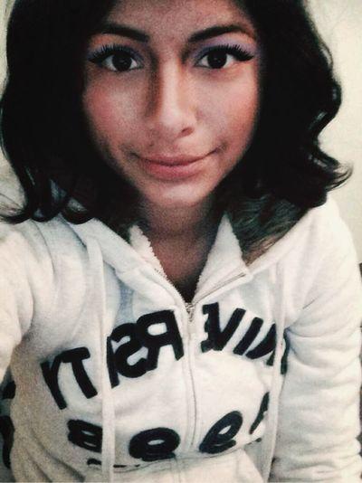 When Boredom Strikes. Selfie ♥ Noideawhy Hashtagwhynot