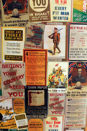Collection Communication Text Museum Wales UK Walesonline Wales❤ Llanberis War Memories War Museum Propoganda Posters Poster Art Propaganda 🤘🏼 Propaganda EyeEm Best Shots EyeEmBestPics EyeEm Gallery Army Careers Army Life Conscription War Photography Poster Poster Collection Poster Wall
