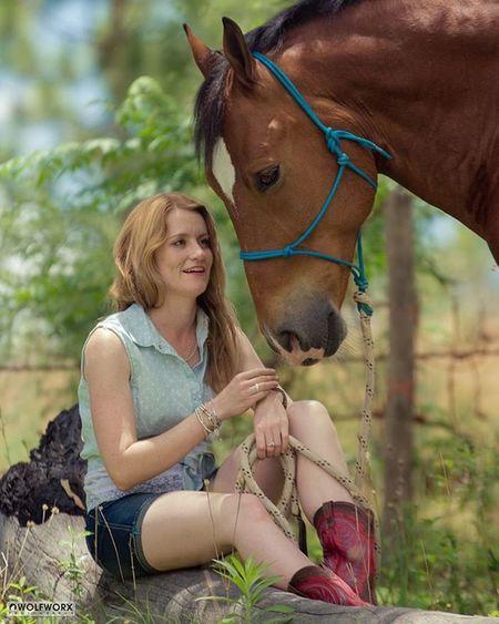 @Instag_app Horses Horse Horsesofinstagram Pentax Wolfworx Horses_of_instagram Horsestagram Instahorses Wild Mane Instagood Grass Field Farm Nature Beautiful Pretty Photooftheday Rider Photoshoot