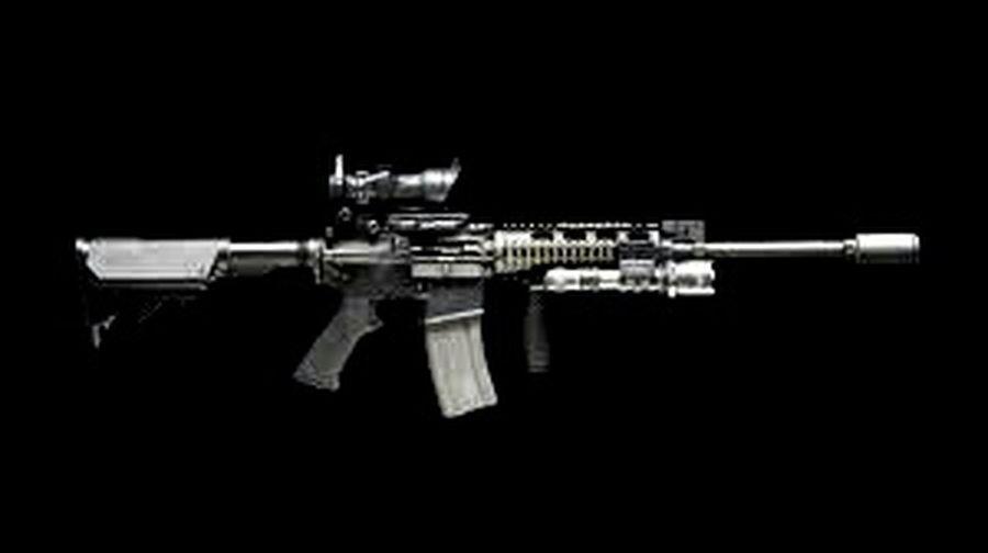 Sniper T20 Croatian Mechine 13.5cm Bullet Single Round Per Minute Damn Destroyer