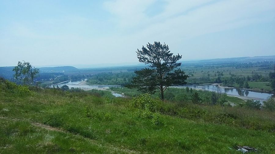 река Иркут! начало лета 2017 Иркутская область СИБИРЬ