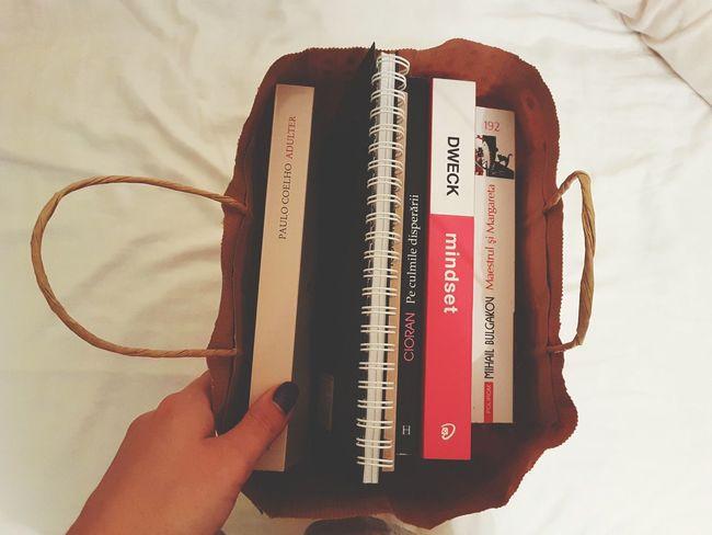 It's time Close-up Book Literature Textbook Bookshelf Author Knowledge Diary Calendar