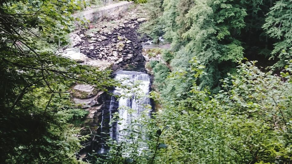 Cascade Nature Calme..¤¤