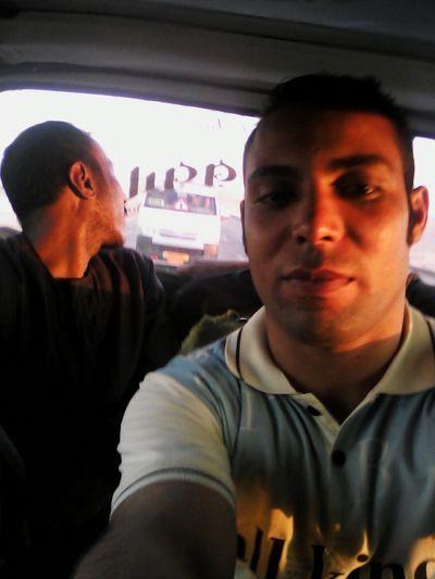 محمد First Eyeem Photo