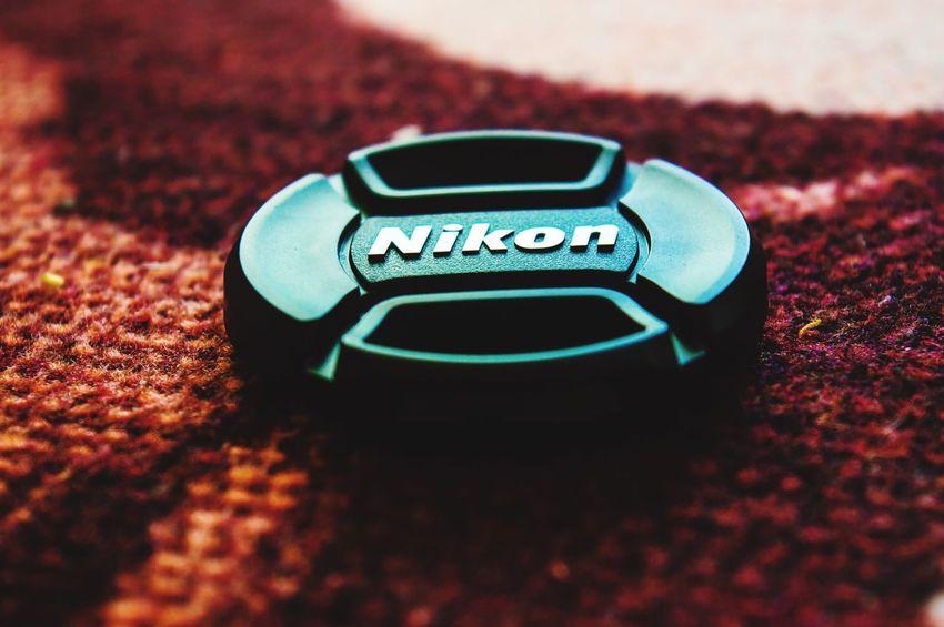 Nikon Nikon D3200 Nice