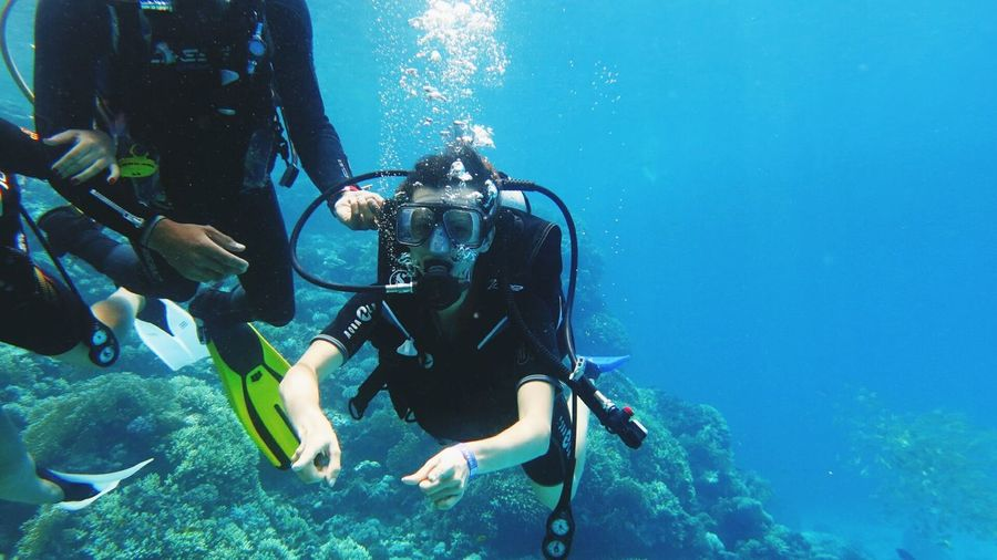 My Hobby Diving Water_collection Immersion Share Your Adventure Underwater Photography Done That.