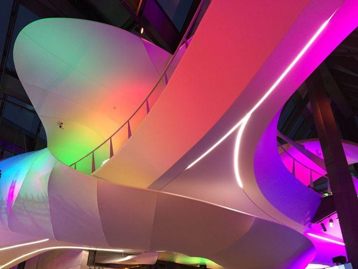 The Architect - 2016 EyeEm Awards Suisse Romande Switzerland Nestle Suisse  Nest Vevey 150 Years Architecture Le Nest