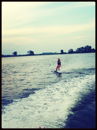 Take me back to those days of sunshine ☀️