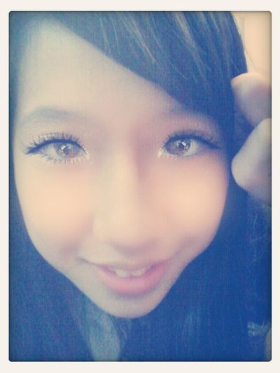 Lly_SONIA