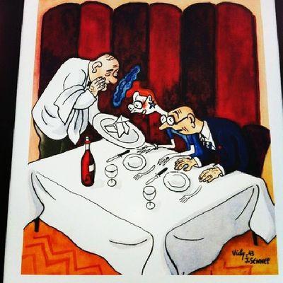 """A cenar se ha dicho! Como dicen en LaMancha ... """"ale Hinchate """""""
