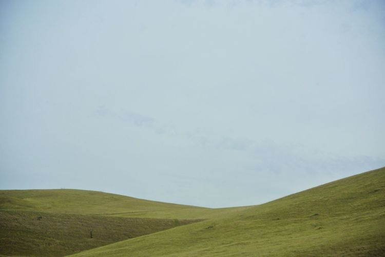 Somewhere in California California California Love Hills Landscape Landscape_Collection Smart Simplicity Sweet Simplicity