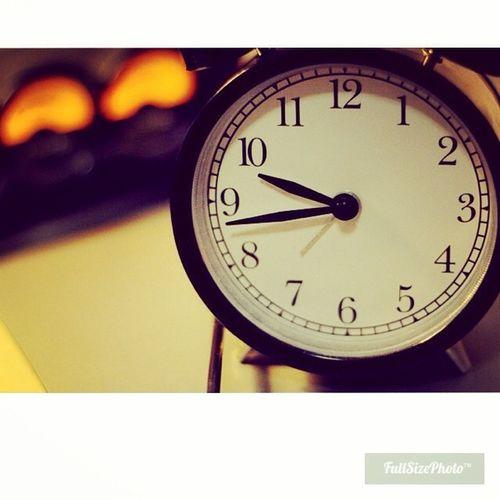 Time goes too fast!!!! FullSizePhoto