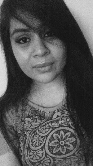 Selfie ✌ Snapchat Me Add Me On Snapchat Ask Me Snap Me Kik Me :) Comment Don't Forget That Glow Snapchat Kik Bored Followme Smile Makeup Love This Filter Blackandwhite