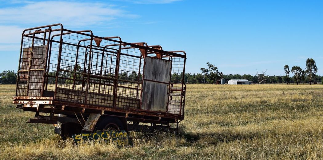 Outback Australian Outback Australia My Country Nsw Rusted Dubbo Countryside Landscape Australian Landscape