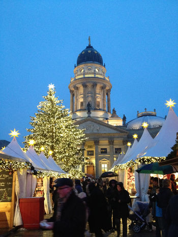 Advent Architecture Building Exterior Built Structure Capital Cities  Cathedral Christmas Christmas Market Church Dome Famous Place History International Landmark Place Of Worship Religion Spirituality Travel Destinations Xmas Xmas Market