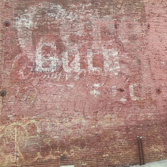 Full Frame No People Architecture Brick Wall Close-up Textured  Day Backgrounds Outdoors ideas