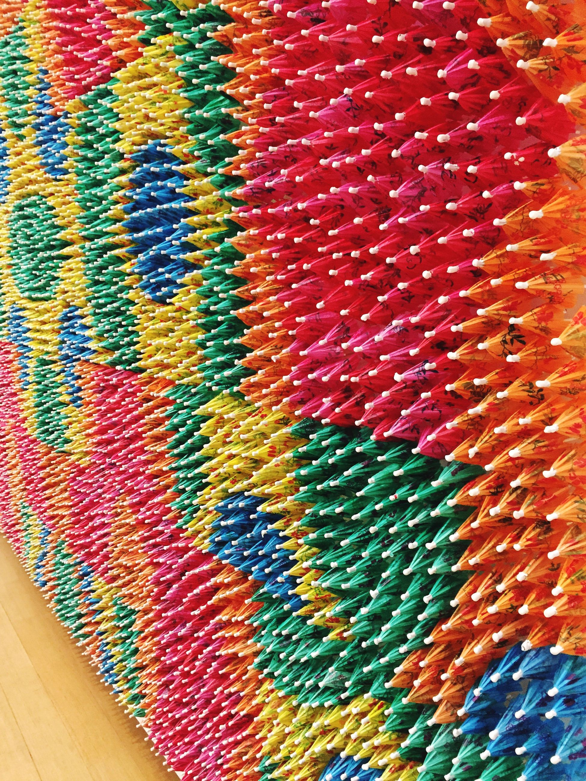 multi colored, art and craft, textile, pattern, backgrounds, woven, red, abstract, close-up, craft product, full frame, no people, textured, cultures, weaving, day, outdoors