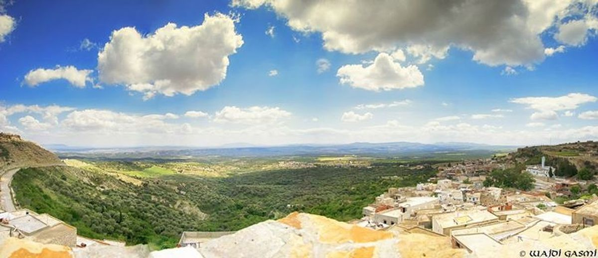 Panorama Traveling Sky_collection EyeEm Best Shots
